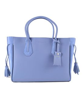 Penelope Soft Handle Bag M by Longchamp