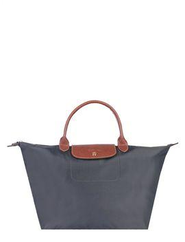 Longchamp Medium Le Pliage Bag by Longchamp