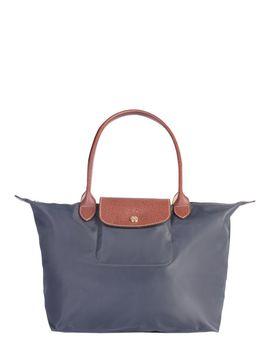 Longchamp Small Le Pliage Bag by Longchamp