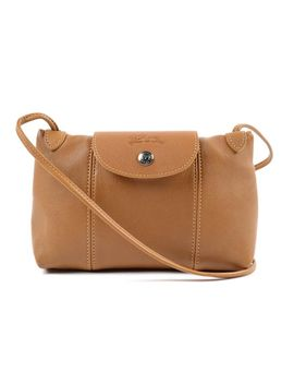 Longchamp Le Pliage Shoulder Bag by Longchamp