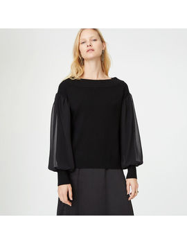 Quine Sweater by Club Monaco