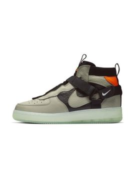 Nike Air Force 1 Utility Mid by Nike