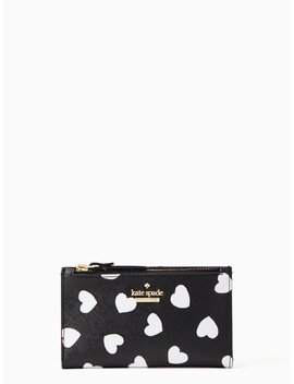 Cameron Street Hearts Mikey by Kate Spade