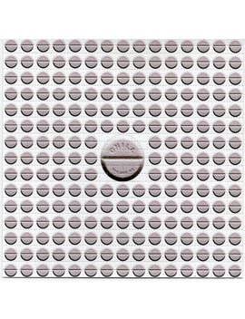 Chill Pill   Blotter Art Perforated Acid Art Paper Kesey Leary Hofmann Owsley Psychedelic Lsd Sheet Tabs by Etsy