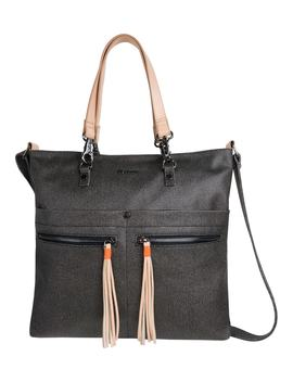 Faith Crossbody Tote by Sherpani