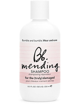 Online Only Bb.Mending Shampoo by Bumble And Bumble