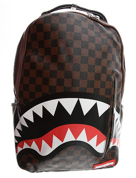 Bags For Men by Sprayground