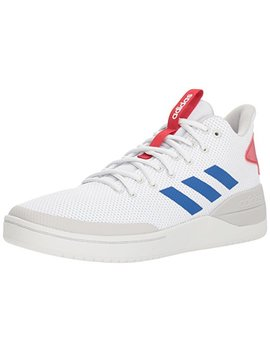 Adidas Men's Bball80s Sneaker by Adidas