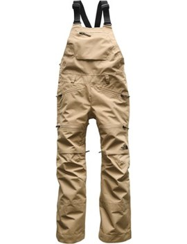 The North Face   Ceptor Bib Snow Pants   Women's by The North Face