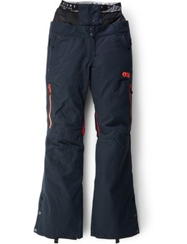 Picture Organic Clothing   Exa Snow Pants   Women's by Rei