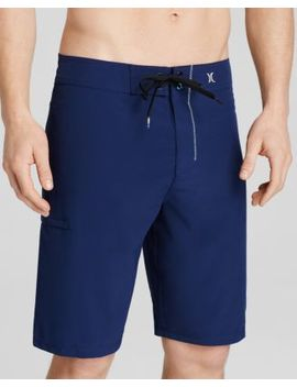 One & Only Board Shorts by Hurley