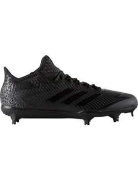 Adidas Men's Adizero After Burner 4 Dip Baseball Cleats by Adidas