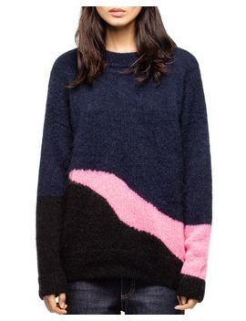 Tony Sweater by Zadig & Voltaire