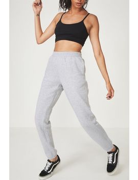 Classic Trackpant by Cotton On
