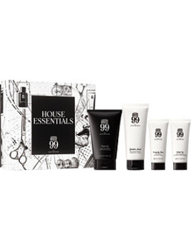 House Essentials Set by House 99 By David Beckham