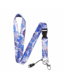 aokin-neck-strap-lanyards-for-keys-id-card-gym-mobile-phone-straps-usb-badge-holder-diy-hang-rope-lariat-lanyard-correa-cuello by aokin