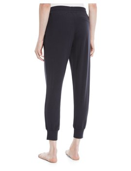 Freja Jogger Pants by Skin