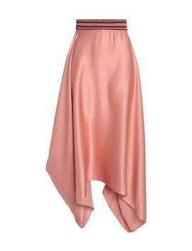 Roksanda Maxi Skirts   Skirts by Roksanda