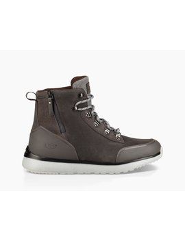 Caulder Boot by Ugg