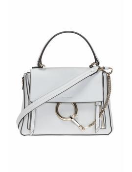 'faye Day' Shoulder Bag by Chloe