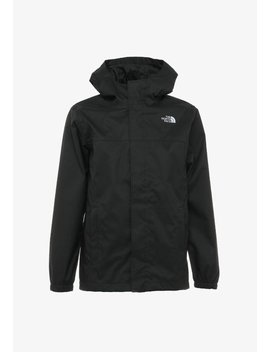 Resolve   Waterproof Jacket by The North Face