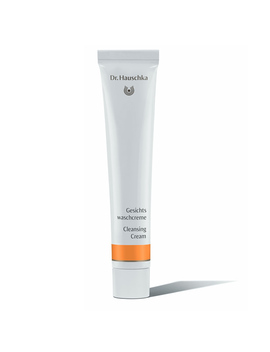 Dr. Hauschka Cleansing Cream 50ml by Love Lula
