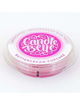 Candle Belle® Aromapod® Buttercream Cupcake Fragranced Wax Melt 48g by Candle Belle