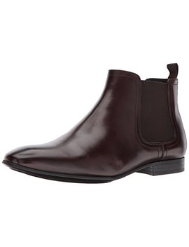 Kenneth Cole New York Men's Design 10055 Chelsea Boot by Kenneth Cole+New+York