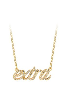 Extra Necklace by Skinnydip
