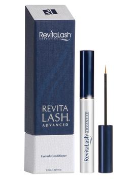 Advanced Eyelash Conditioner by Revitalash®