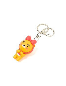 Lion Keychain|Cute Keychain|Kawaii Keychain|Keychain For Women|Valentine's Day|Gift|Airpods Case by Etsy