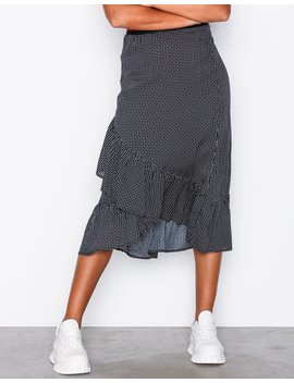 vezzi-skirt by sisters-point