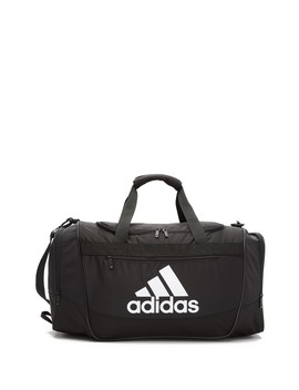 Defender Ii Medium Duffel by Adidas