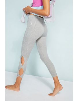 Free People Movement Infinity Leggings by Free People Movement