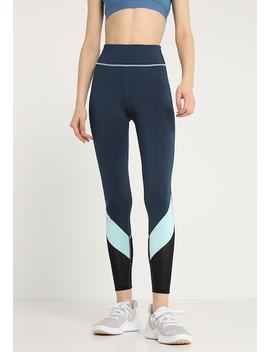 Onpzareen Highwaist Training    Tights by Only Play