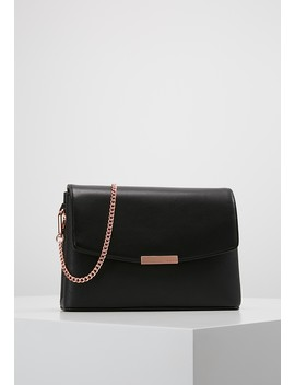 Crosshatch Xbody Bag   Across Body Bag by Ted Baker