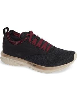 Ricochet Le Running Shoe by Brooks