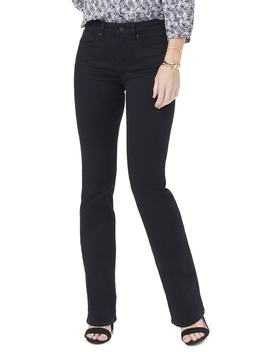 Barbara Curves 360 Bootcut Jeans by Nydj