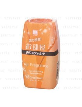 Kokubo   Forte Air Freshener (Grapefruit) by Kokubo