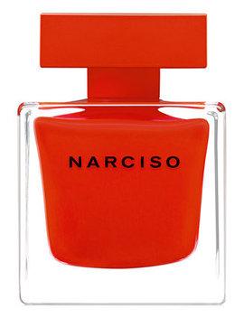 Narciso Eau De Parfum Rouge, 3 Oz. by Narciso Rodriguez