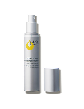 Stem Cellular™ Exfoliating Peel Spray (1.7 Oz.) by Juice Beauty