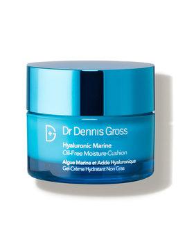 Hyaluronic Marine™ Oil Free Moisture Cushion (1.7 Oz.) by Dr. Dennis Gross Skincarededbqxrueqcqxqyxzdyryc