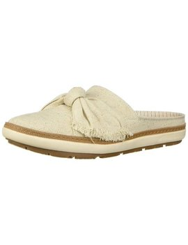 Bare Traps Womens Vida Closed Toe Casual Slide Sandals by Bare Traps
