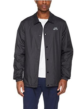 Nike Sb Shield Coach Jacket by Nike