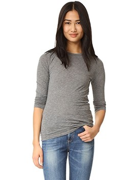 Zofina Long Sleeve Top by Velvet