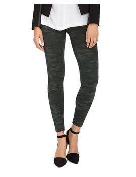 Look At Me Now Leggings by Spanx®