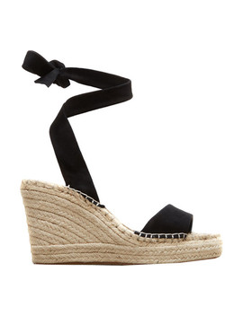 Odile Espadrille Wedge by Kenneth Cole New York