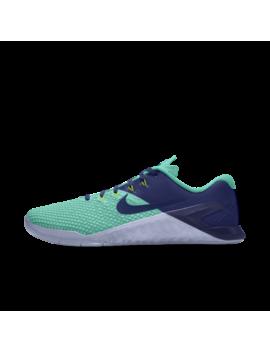Nike Metcon 4 Xd I D by Nike