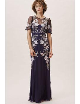 Tandy Dress by Bhldn
