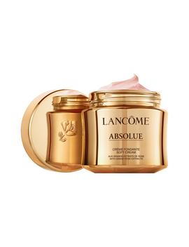 Absolue Revitalizing & Brightening Soft Cream by LancÔme